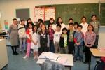 schoolfoto2009_2010 (11).JPG
