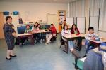 schoolfoto2009_2010 (12).JPG