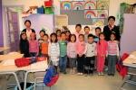 schoolfoto2009_2010 (13).JPG