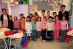 schoolfoto2009_2010 (14).JPG