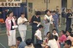 viering_15jarige_jubileum_08102005_244.JPG