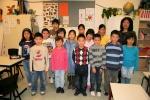 schoolfoto2009_2010 (15).JPG