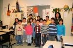 schoolfoto2009_2010 (16).JPG