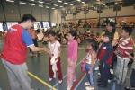 viering_15jarige_jubileum_08102005_248.JPG
