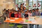 schoolfoto2009_2010 (17).JPG