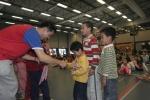 viering_15jarige_jubileum_08102005_250.JPG