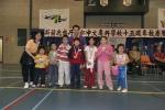 viering_15jarige_jubileum_08102005_251.JPG
