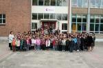 schoolfoto2009_2010 (19).JPG