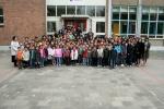 schoolfoto2009_2010 (20).JPG