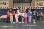 viering_15jarige_jubileum_08102005_260.JPG