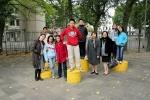 schoolfoto2009_2010 (23).JPG