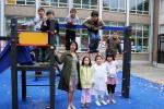 schoolfoto2009_2010 (24).JPG