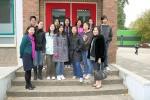 schoolfoto2009_2010 (25).JPG