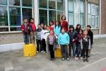 schoolfoto2009_2010 (26).JPG