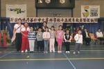 viering_15jarige_jubileum_08102005_267.JPG