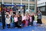 schoolfoto2009_2010 (27).JPG