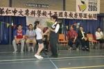 viering_15jarige_jubileum_08102005_269.JPG