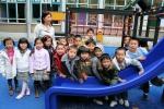 schoolfoto2009_2010 (28).JPG