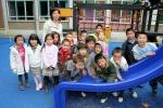 schoolfoto2009_2010 (29).JPG