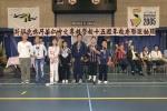 viering_15jarige_jubileum_08102005_274.JPG