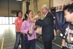 viering_15jarige_jubileum_08102005_278.JPG