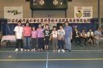 viering_15jarige_jubileum_08102005_279.JPG