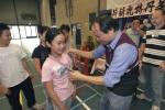 viering_15jarige_jubileum_08102005_285.JPG