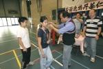 viering_15jarige_jubileum_08102005_286.JPG