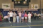 viering_15jarige_jubileum_08102005_289.JPG
