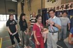 viering_15jarige_jubileum_08102005_292.JPG