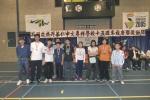 viering_15jarige_jubileum_08102005_300.JPG