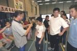 viering_15jarige_jubileum_08102005_302.JPG