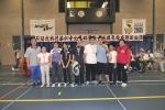 viering_15jarige_jubileum_08102005_307.JPG