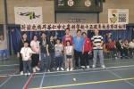 viering_15jarige_jubileum_08102005_315.JPG