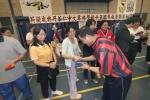 viering_15jarige_jubileum_08102005_320.JPG