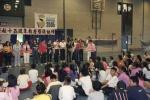 viering_15jarige_jubileum_08102005_323.JPG