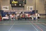 viering_15jarige_jubileum_08102005_326.JPG