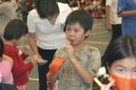 viering_15jarige_jubileum_08102005_330.JPG