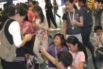 viering_15jarige_jubileum_08102005_331.JPG