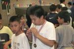 viering_15jarige_jubileum_08102005_336.JPG