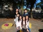 groep4.jpg