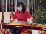 chinese-nieuwjaar2015_013.jpg