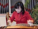 chinese-nieuwjaar2015_014.jpg