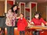 chinese-nieuwjaar2015_019.jpg