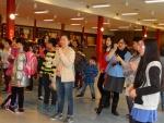 chinese-nieuwjaar2015_020.jpg