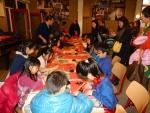 chinese-nieuwjaar2015_023.jpg