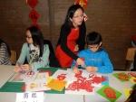 chinese-nieuwjaar2015_026.jpg