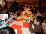 chinese-nieuwjaar2015_027.jpg
