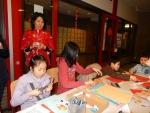 chinese-nieuwjaar2015_030.jpg