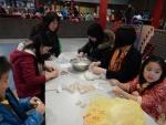chinese-nieuwjaar2015_033.jpg